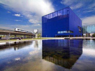 Copenhagen music venues