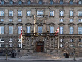 Copenhagen_Denmark_Danish_group_Tech_fees